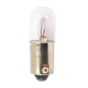 Ampoule à incandescence 24 V