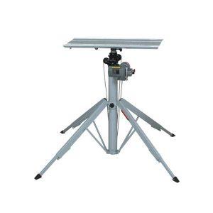 Elévateur électrique portatif – 130 kg à 3 m