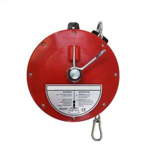 Equilibreur de charge (13 à 19 kg) • Course 2,1m