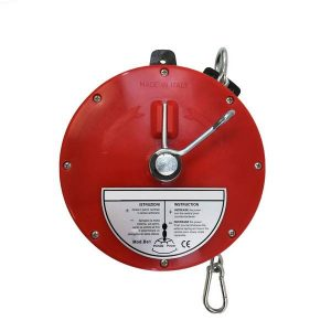Equilibreur de charge (19 à 26 kg) • Course 2,1m