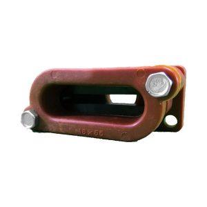 Presse étoupe PG11 • pour câble 16×1,5 mm²