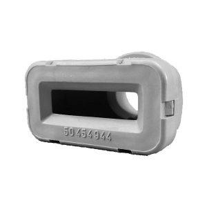 Presse étoupe M20 pour câble plat 4G1,5 mm²/5G1,5 mm²/4G2,5 mm²/4G4 mm²