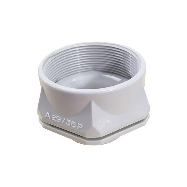 Amplificateur PG29 – PG36 pour presse-étoupe