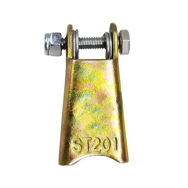 Linguet de sécurité en trapèze ST2-01
