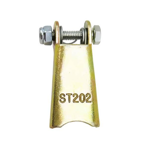 Linguet de sécurité en trapèze ST2-02