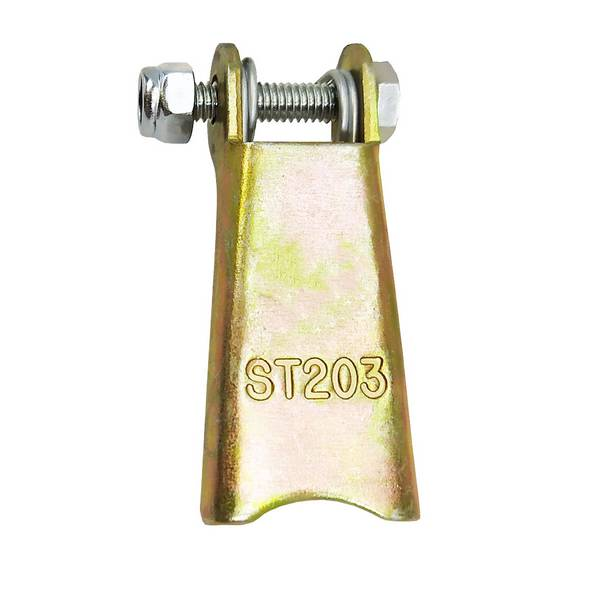 Linguet de sécurité en trapèze ST2-03