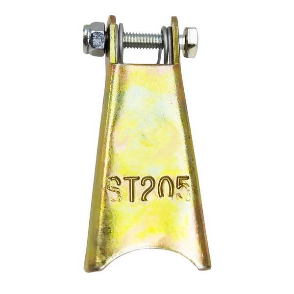 Linguet de sécurité en trapèze ST2-05