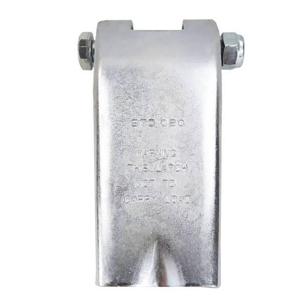 Linguet de sécurité STD-080