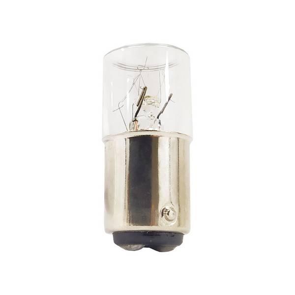 Ampoule à incandescence 130 V
