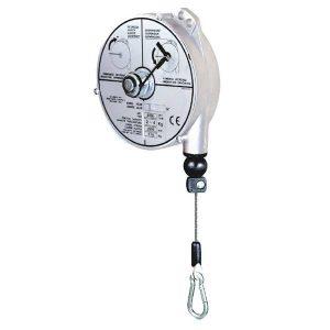 Equilibreur de charge (2 à 4 kg) • Course 2,5m