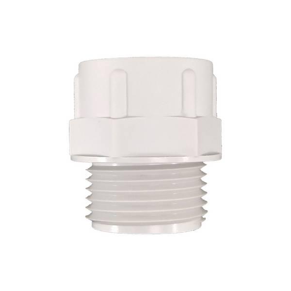 Adaptateur • M20 – PG11 • pour presse-étoupe