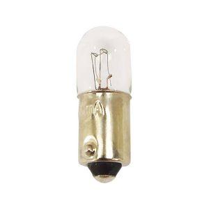 Ampoule à incandescence 48 V